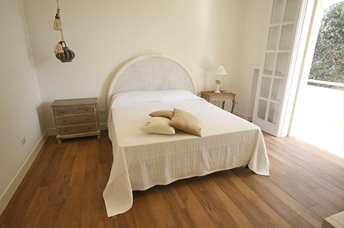 ev_room1