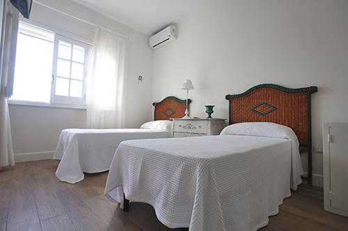 ev_room2