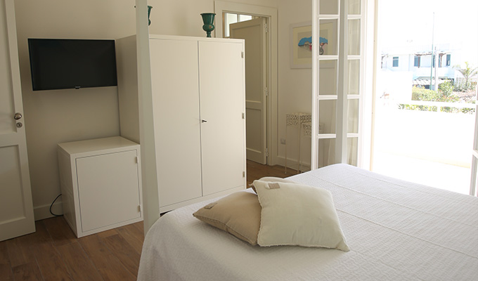 room3_2nd