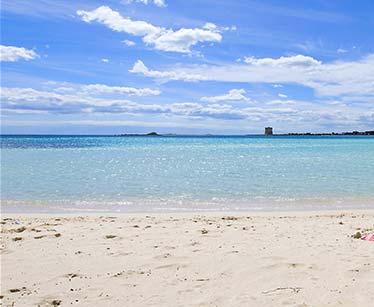 portocesareospiaggia